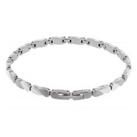 Boccia 03016-01 Ladies' Bracelet Titanium