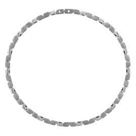 Boccia 08003-01 Titanium Ladies Necklace