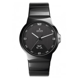 Junghans 018/1132.44 Force Gents Radio-Solar-Watch