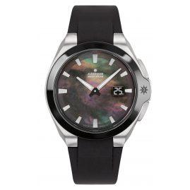 Junghans 015/1502.00 Spektrum Mega Solar RC Ladies Watch