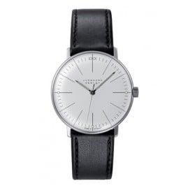 Junghans 027/3700.00 max bill Handwinding Watch