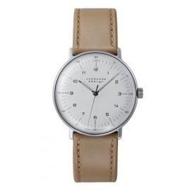 Junghans 027/3701.00 max bill Handwinding Mens Watch