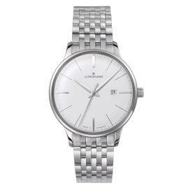 Junghans 047/4372.44 Meister Damen-Armbanduhr