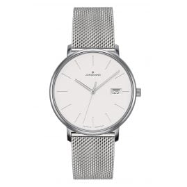 Junghans 047/4851.44 Ladies' Wristwatch Form
