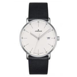 Junghans 041/4884.00 Herrenuhr Form Quarz