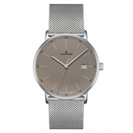 Junghans 041/4886.44 Men's Watch Form Quartz