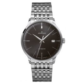 Junghans 027/4511.44 Meister Classic Mens Watch