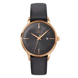 Junghans 047/7572.00 Meister Ladies Watch
