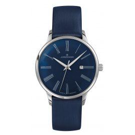 Junghans 047/4567.00 Meister Damen-Armbanduhr