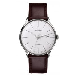 Junghans 027/4310.00 Meister Classic Mens Watch