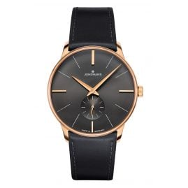 Junghans 027/5903.00 Men´s Watch Meister Hand-Winding