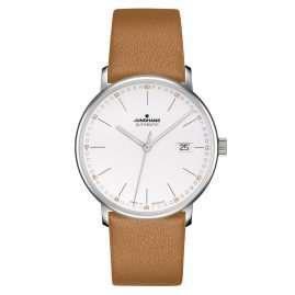 Junghans 027/4734.00 Gents Watch Automatic Form A