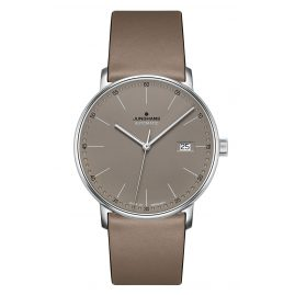 Junghans 027/4832.00 Men's Automatic Watch Form A