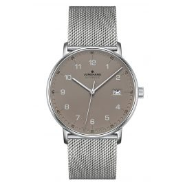 Junghans 027/4836.44 Automatic Men's Watch Form A