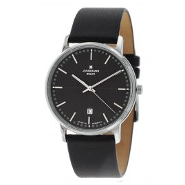 Junghans 014/4060.00 Milano Solar Gents Watch