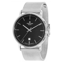 Junghans 014/4061.44 Milano Solar Gents Watch