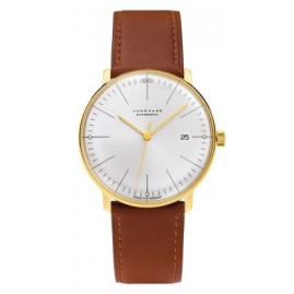 Junghans 027/7700.00 max bill Automatic Herrenuhr
