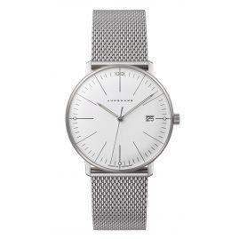 Junghans 047/4250.44 max bill Damen-Armbanduhr