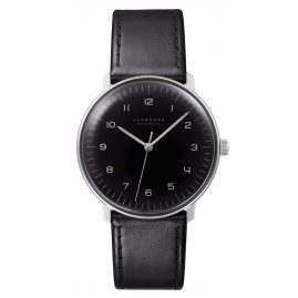Junghans 027/3400.00 max bill Automatic-Uhr