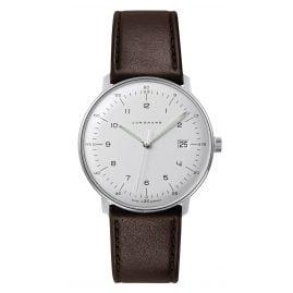 Junghans 041/4461.00 max bill Quartz Mens Watch