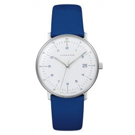 Junghans 047/4540.00 max bill Ladies Watch