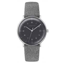 Junghans 047/4542.00 max bill Ladies Watch