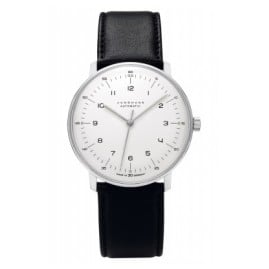 Junghans 027/3500.00 max bill Automatic Herrenuhr