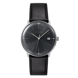 Junghans 041/4465.04 max bill Herrenuhr
