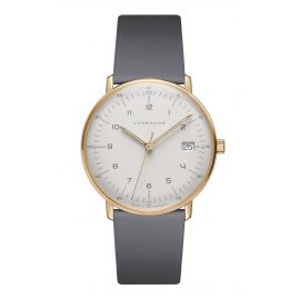 Junghans 047/7854.00 max bill Ladies Watch