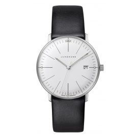 Junghans 047/4251.04 max bill Ladies Watch