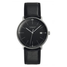 Junghans 027/4701.04 Men's Watch max bill Automatic