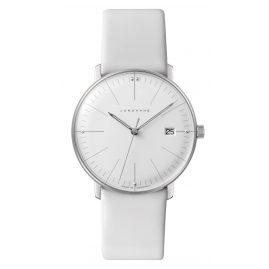 Junghans 047/4355.04 max bill Damen-Armbanduhr