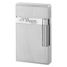 S.T. Dupont 016404 Lighter Line 2 Palladium