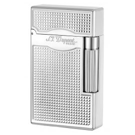S.T. Dupont 023011 Lighter Le Grand Carrée