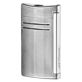 S.T. Dupont 020157N Lighter Maxijet