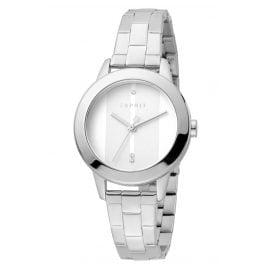 Esprit ES1L105M0265 Damen-Armbanduhr Tact
