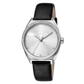 Esprit ES1L057L0015 Damen-Armbanduhr Slice Glam