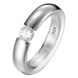 Esprit Collection ELRG92143A Rhea Damen-Ring