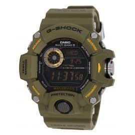 Casio GW-9400-3ER G-Shock Funk-Solar Herrenuhr