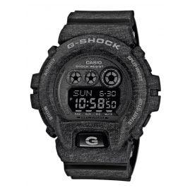 Casio GD-X6900HT-1ER G-Shock Herren-Digitaluhr