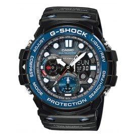 Casio GN-1000B-1AER G-Shock Gulfmaster Chronograph
