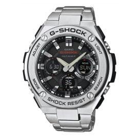 Casio GST-W110D-1AER G-Shock Solar Funk-Armbanduhr