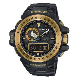 Casio GWN-1000GB-1AER G-Shock Gulfmaster Herrenuhr