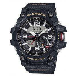 Casio GG-1000-1AER G-Shock Mudmaster Herrenuhr