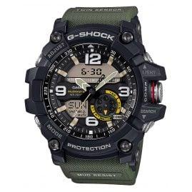 Casio GG-1000-1A3ER G-Shock Mudmaster Herrenuhr