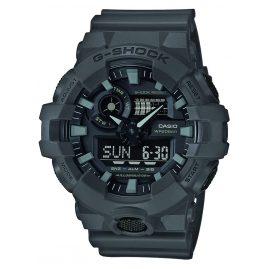 Casio GA-700UC-8AER G-Shock Herrenuhr AnaDigi
