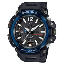 Casio GPW-2000-1A2ER G-Shock Gravitymaster GPS Solar Mens Watch