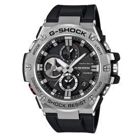 Casio GST-B100-1AER G-Shock G-Steel Bluetooth Herren-Solaruhr