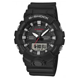 Casio GA-800-1AER G-Shock Herrenuhr