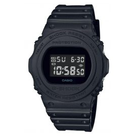 Casio DW-5750E-1BER G-Shock Digital Watch